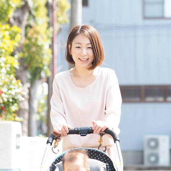 村田亜希子