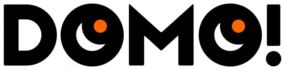 DOMO!-LOGO