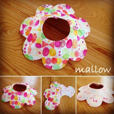 mallow(マロー)